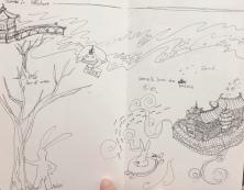 scene2-3.Offshore