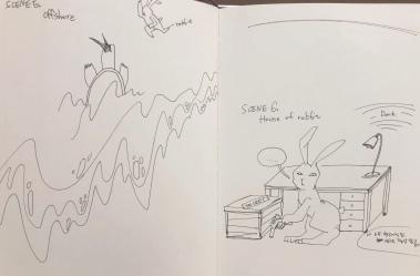 scene5-6.offshore,HouseOfRabbit